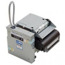 Термопринтер Citizen PPU-700