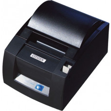 Thermal printer Citizen CT-S4000
