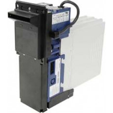 Cash acceptor JCM DBV 300 + cash boxes on 1200 bills