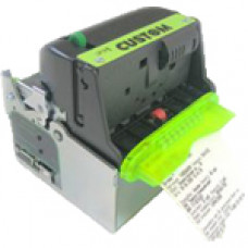 Thermal printer Custom VKP 80 II