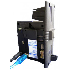 Монетоприемник NRI G13 USB