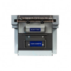 Dispenser banknotes Puloon LCDM-1000