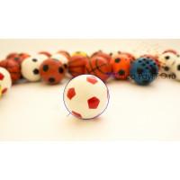 Мяч, 45 мм, Z45-001 (Спорт)