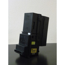 Cash acceptor ICT A7 / V7 (second-hand)