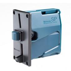 Монетоприемник Microcoin SP USB
