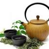 Tea for vending (2)