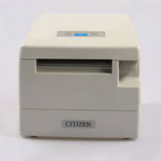 Thermal printer Citizen CT-S2000