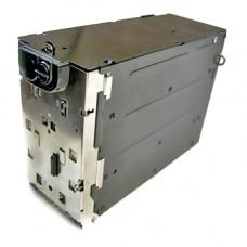 Cash boxes CashCode bill acceptor SM 1000 notes